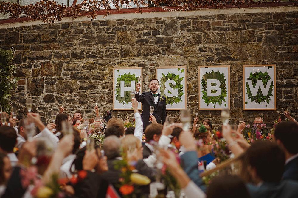 destination-wedding-photographer-wales-37.jpg