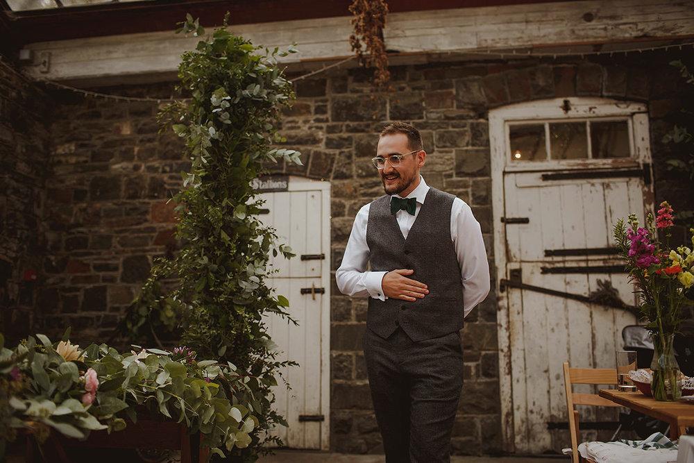 destination-wedding-photographer-wales-41.jpg