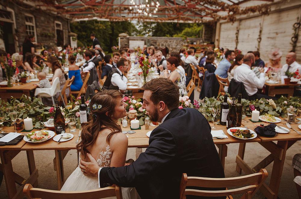 destination-wedding-photographer-wales-43.jpg