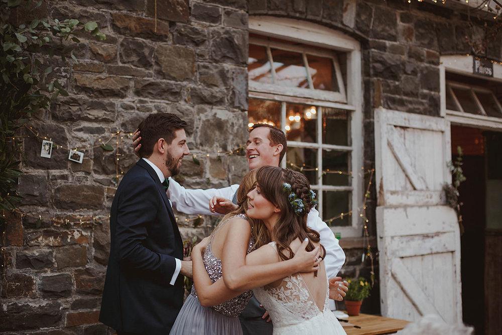 destination-wedding-photographer-wales-45.jpg