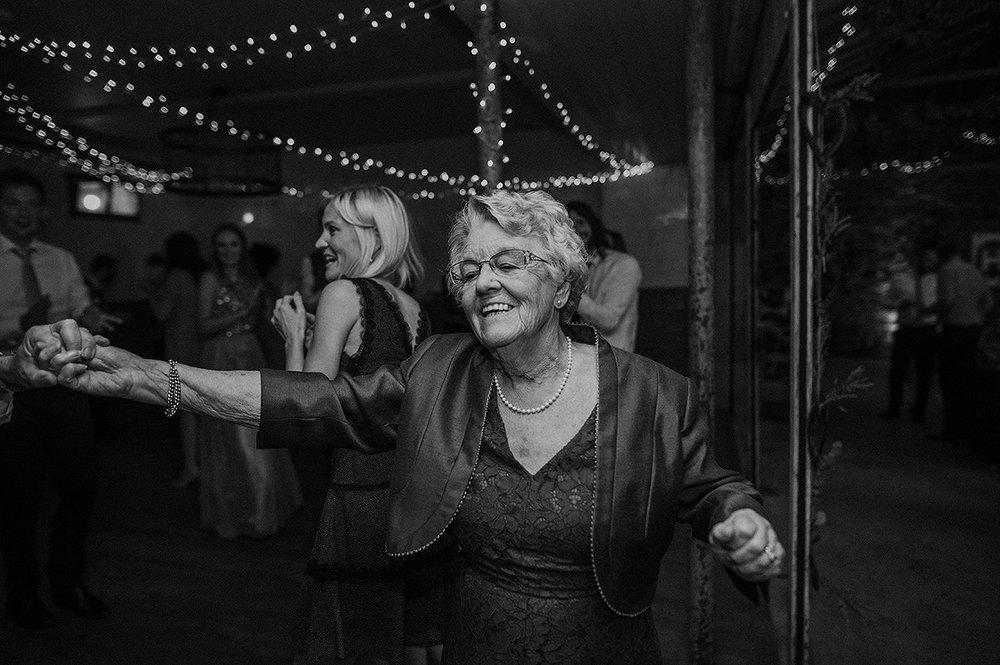 destination-wedding-photographer-wales-50.jpg
