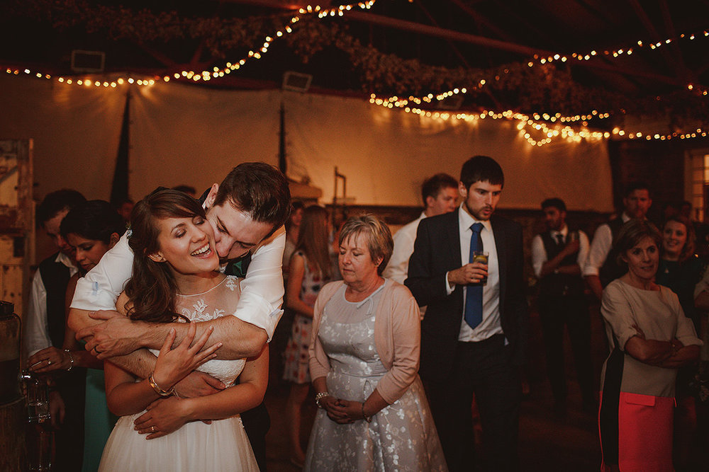 destination-wedding-photographer-wales-52.jpg