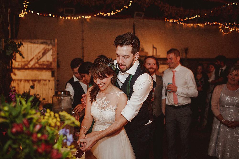 destination-wedding-photographer-wales-53.jpg