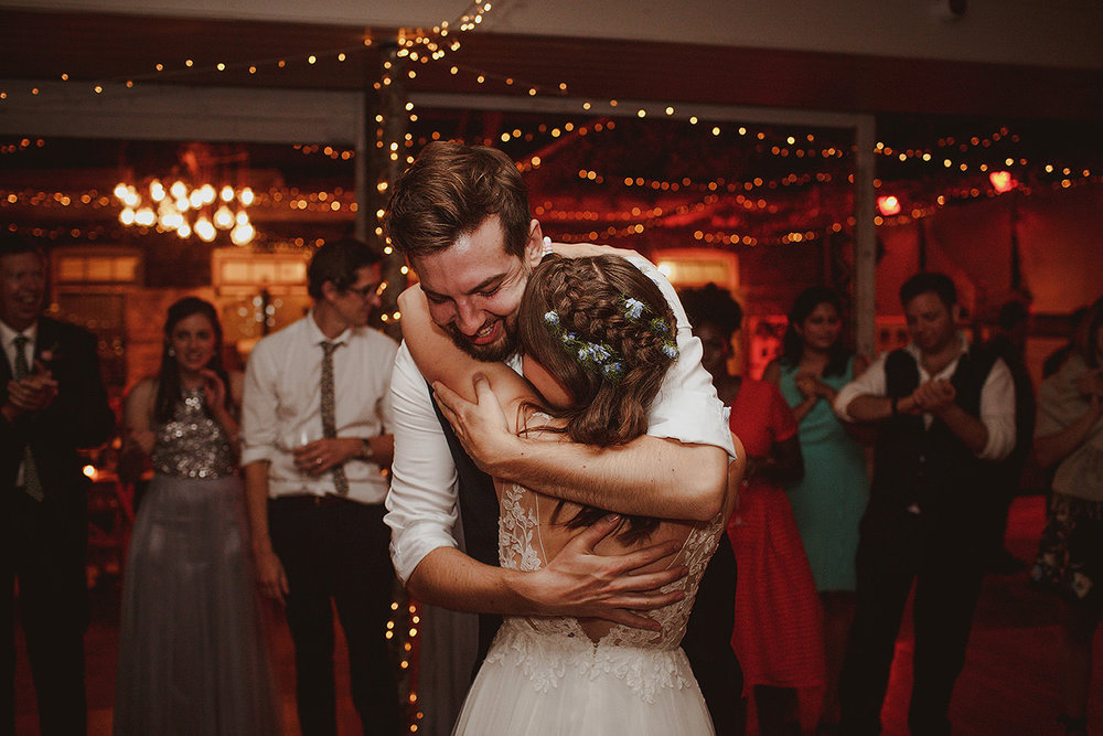 destination-wedding-photographer-wales-54.jpg
