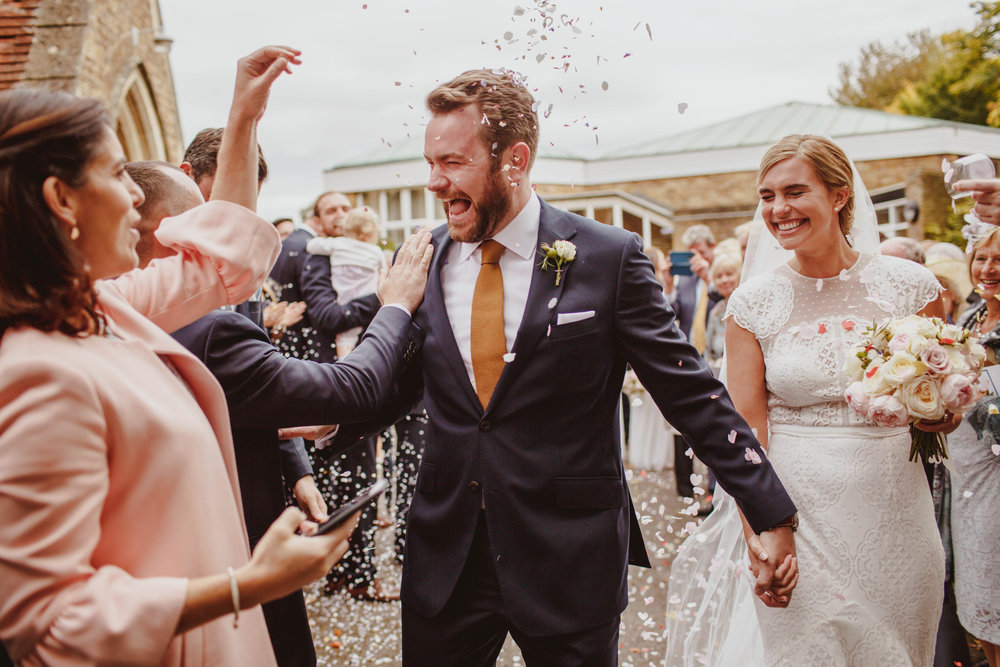 Surrey-wedding-photography-15.jpg