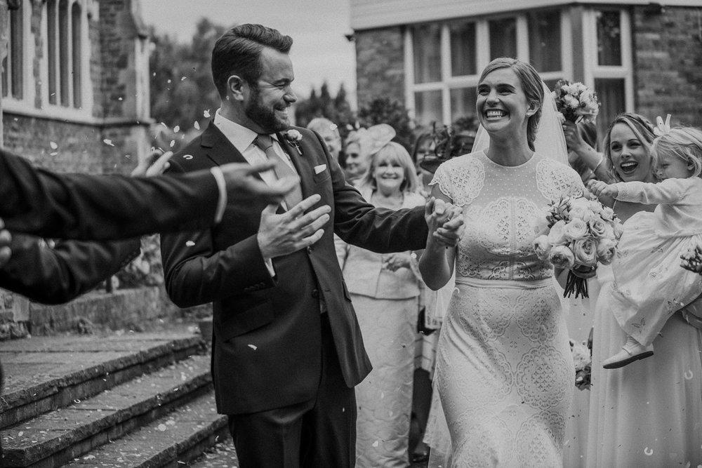 Surrey-wedding-photography-16.jpg