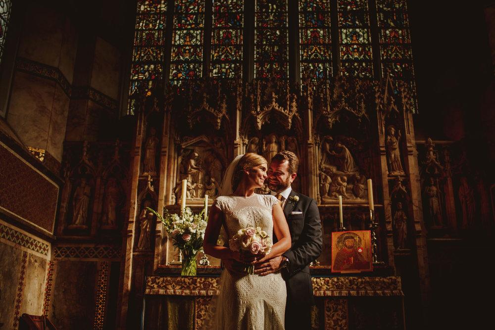 Surrey-wedding-photography-18.jpg
