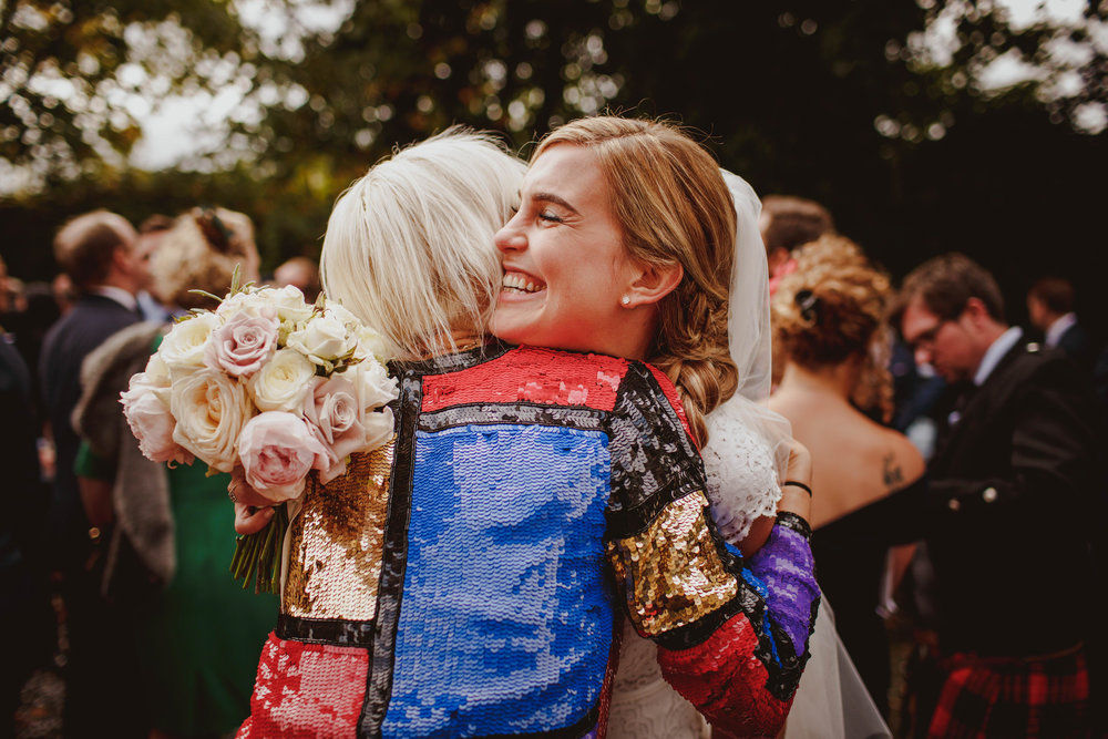 Surrey-wedding-photography-17.jpg
