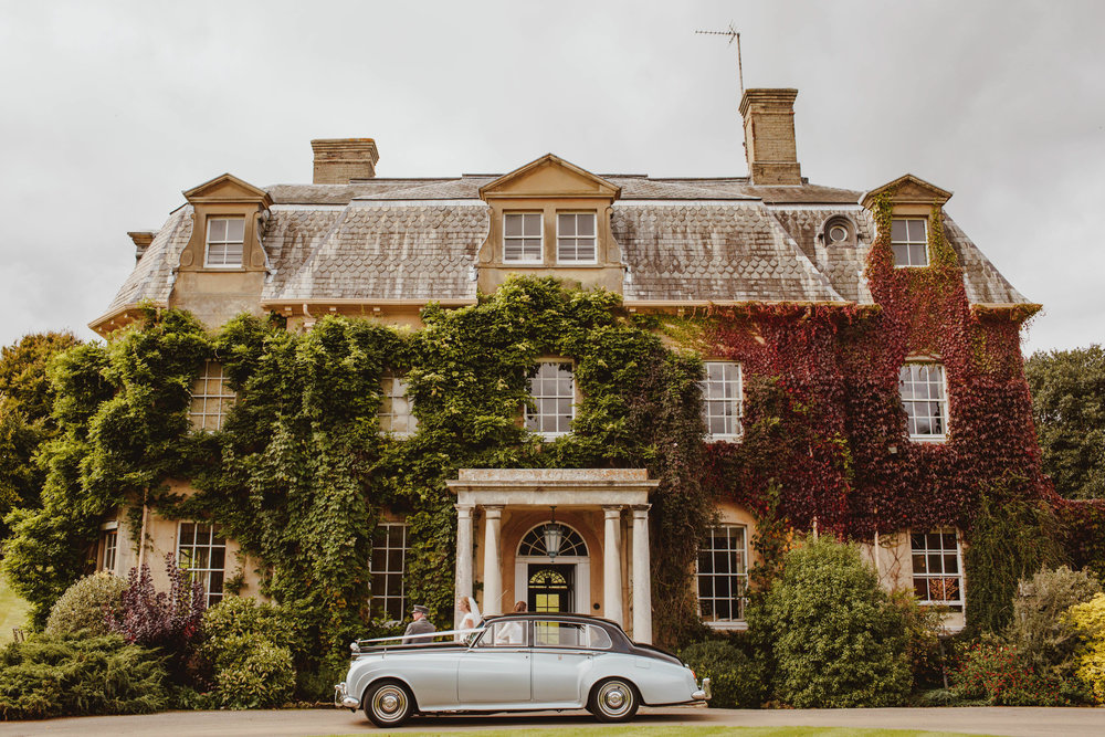 Surrey-wedding-photography-21.jpg