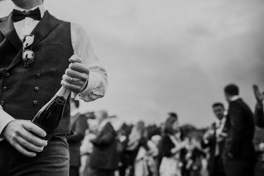 Surrey-wedding-photography-25.jpg