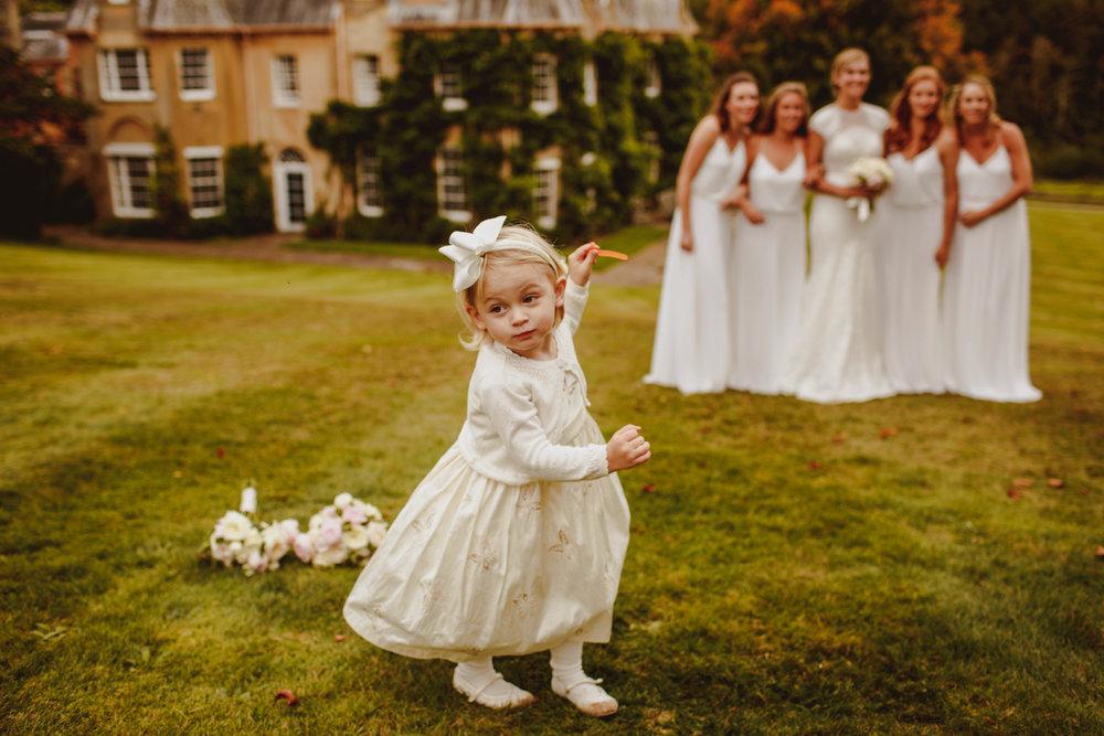 Surrey-wedding-photography-29.jpg