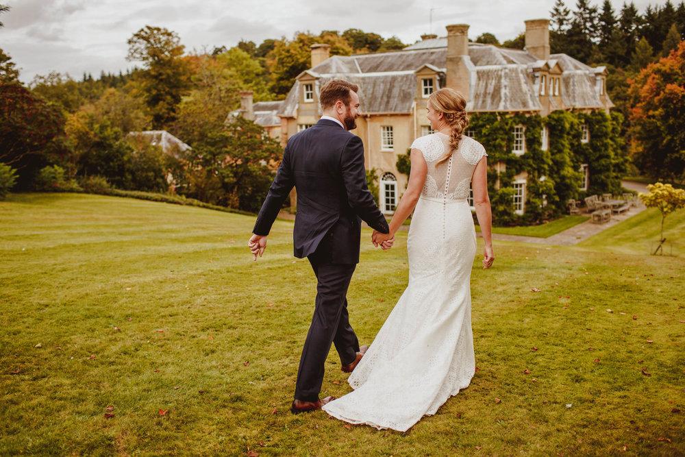 Surrey-wedding-photography-31.jpg