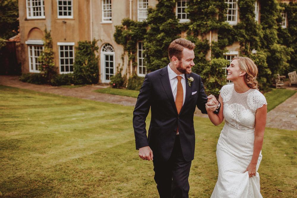 Surrey-wedding-photography-32.jpg