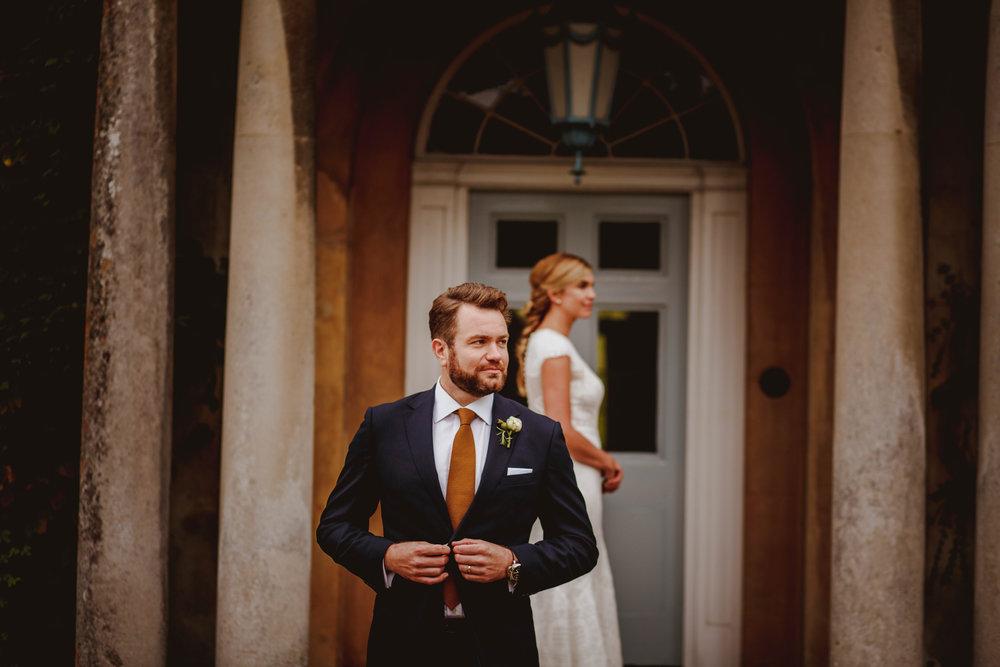 Surrey-wedding-photography-34.jpg