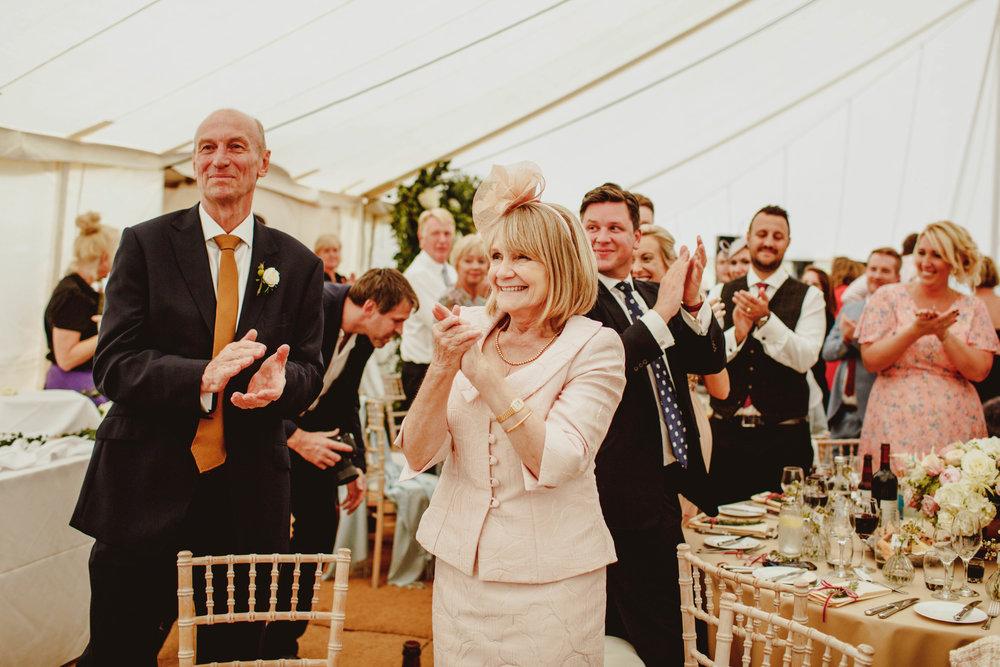 Surrey-wedding-photography-38.jpg