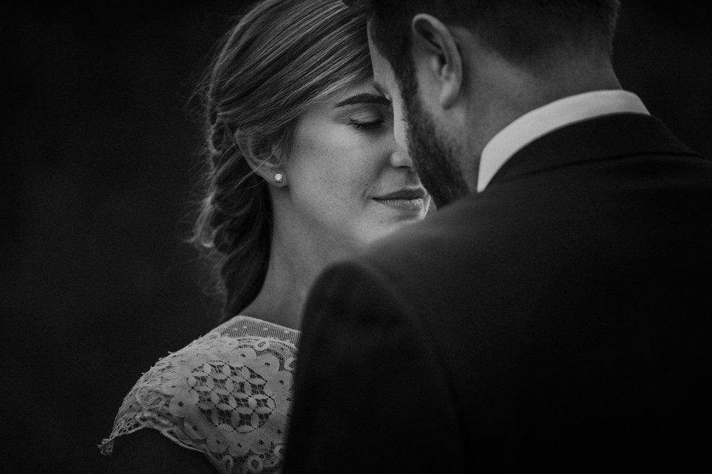 Surrey-wedding-photography-37.jpg