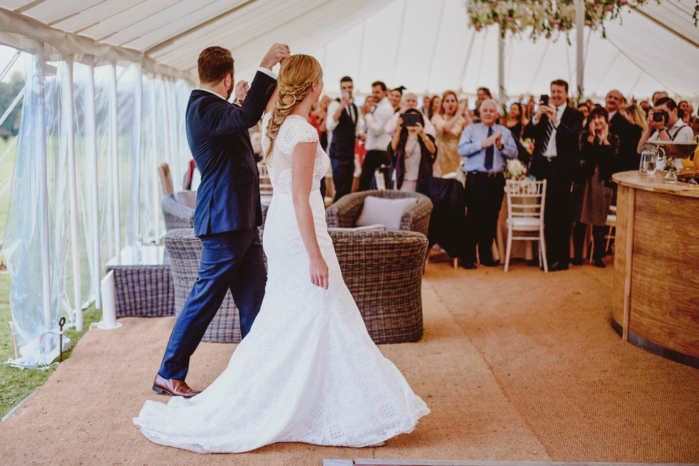 Surrey-wedding-photography-39.jpg