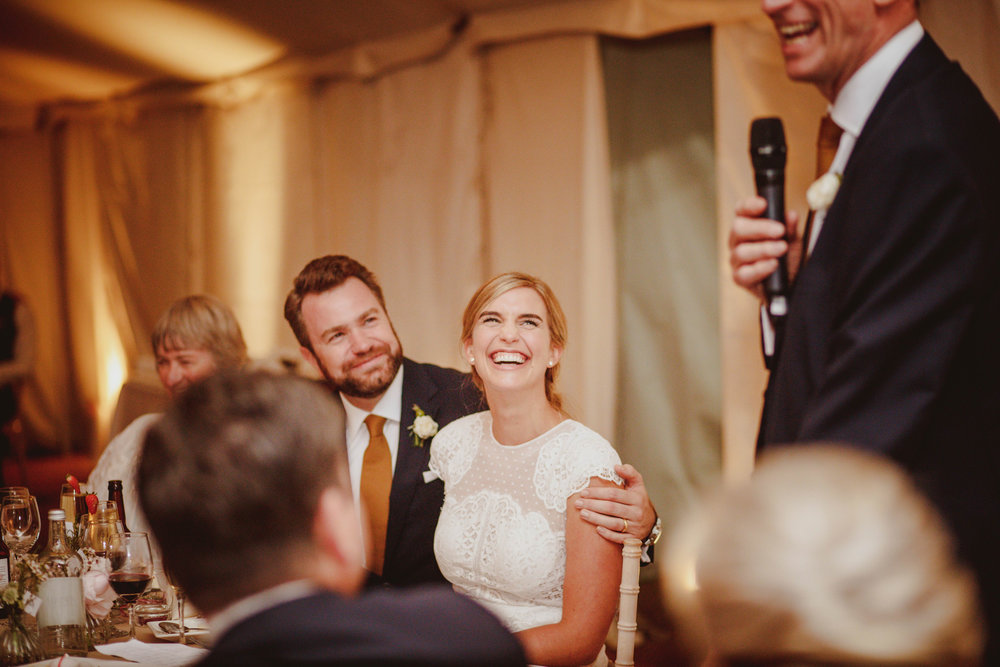 Surrey-wedding-photography-44.jpg