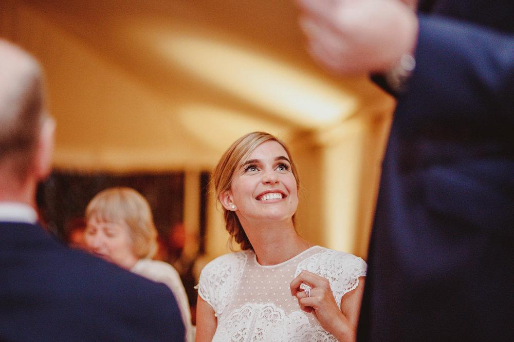 Surrey-wedding-photography-48.jpg