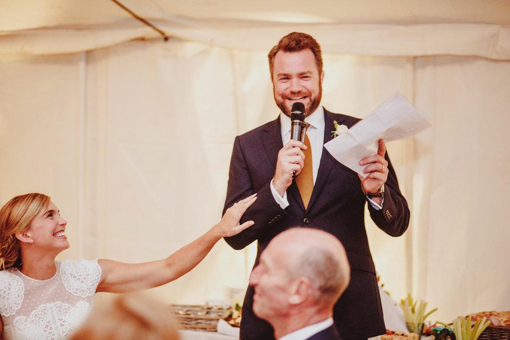 Surrey-wedding-photography-50.jpg