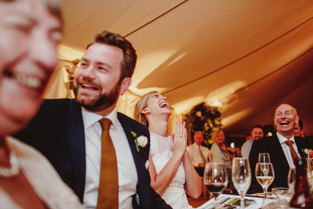 Surrey-wedding-photography-54.jpg