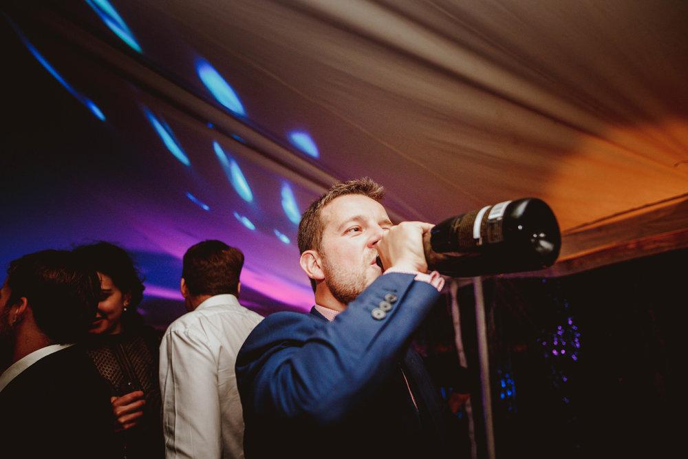 Surrey-wedding-photography-60.jpg