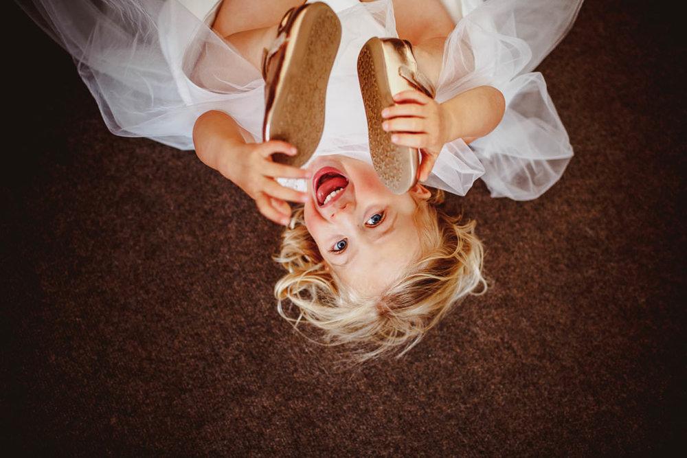 best-wedding-photography-by-motiejus-2.jpg