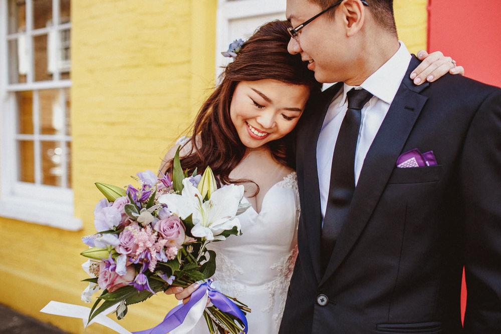 best-wedding-photography-by-motiejus-3.jpg
