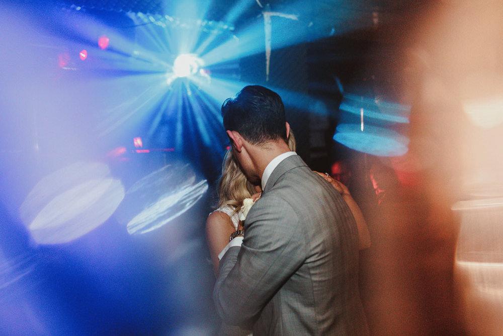 best-wedding-photography-by-motiejus-4.jpg