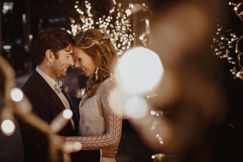best-wedding-photography-by-motiejus-5.jpg