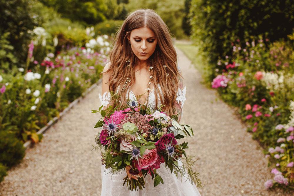 best-wedding-photography-by-motiejus-6.jpg