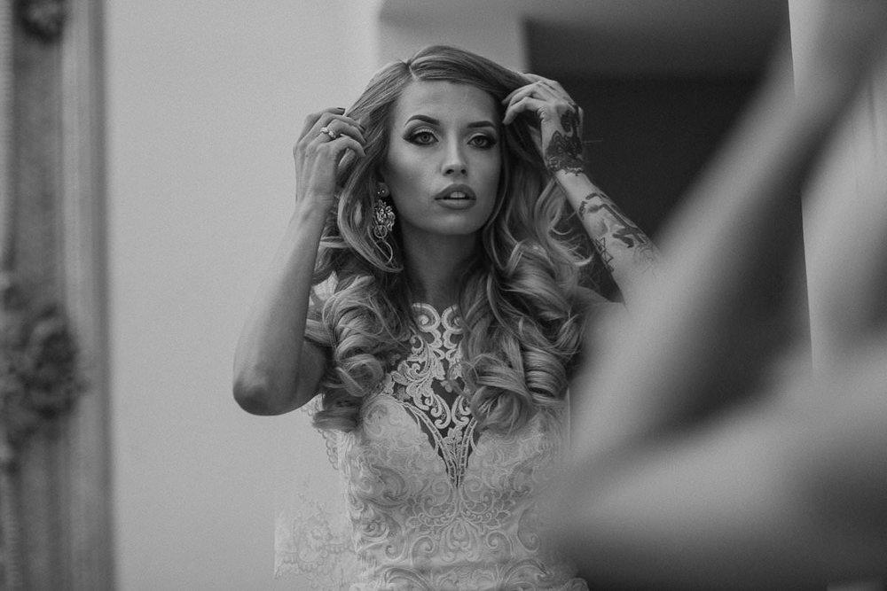 best-wedding-photography-by-motiejus-9.jpg