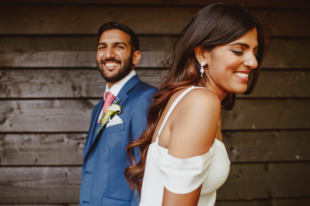 best-wedding-photography-by-motiejus-10.jpg
