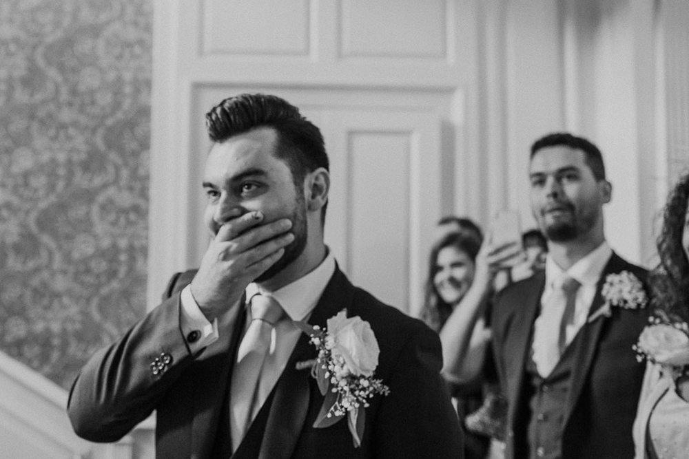 best-wedding-photography-by-motiejus-16.jpg