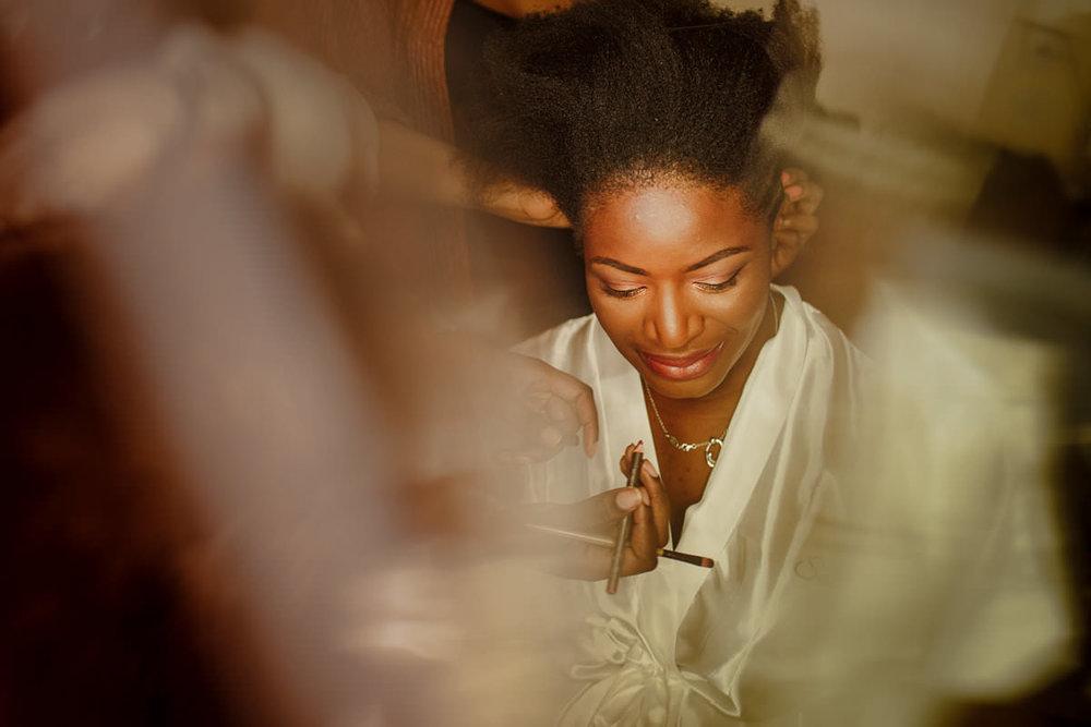 best-wedding-photography-by-motiejus-18.jpg