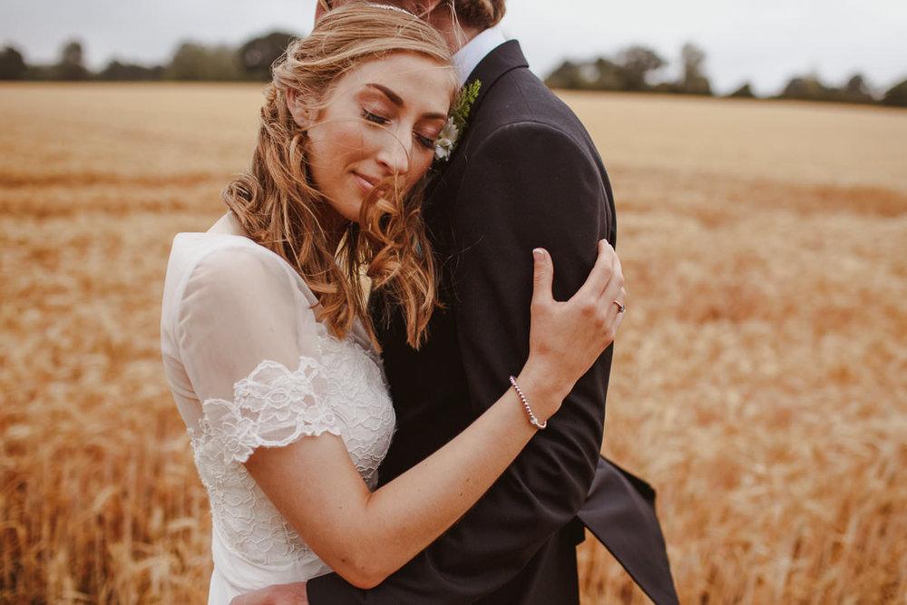 best-wedding-photography-by-motiejus-19.jpg