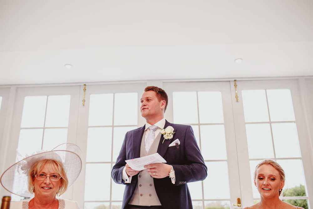best-wedding-photography-by-motiejus-21.jpg