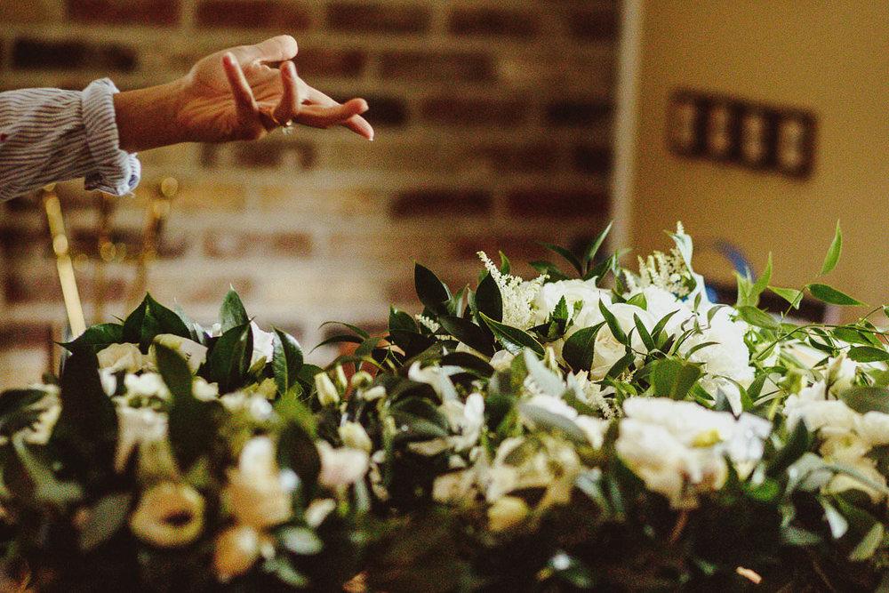 best-wedding-photography-by-motiejus-20.jpg