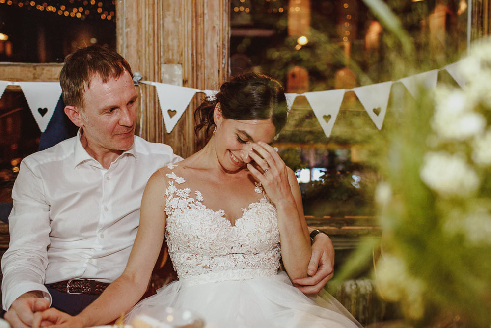 best-wedding-photography-by-motiejus-22.jpg