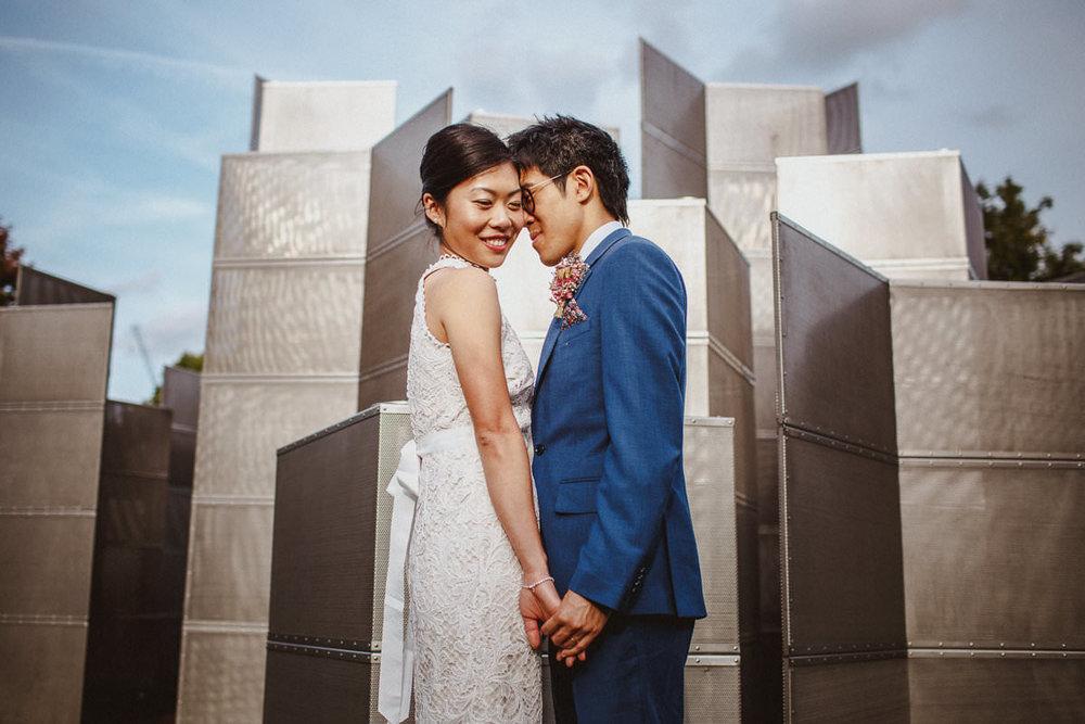 best-wedding-photography-by-motiejus-23.jpg