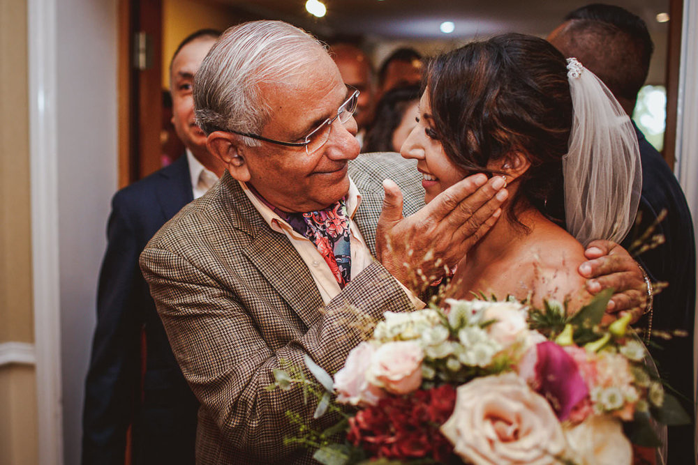 best-wedding-photography-by-motiejus-28.jpg