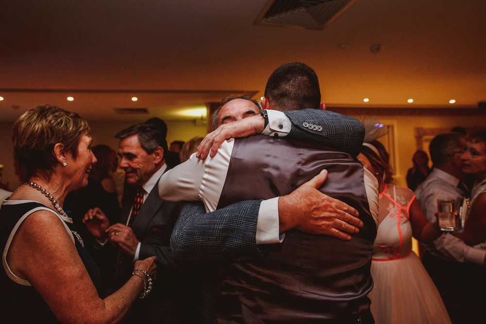 best-wedding-photography-by-motiejus-29.jpg