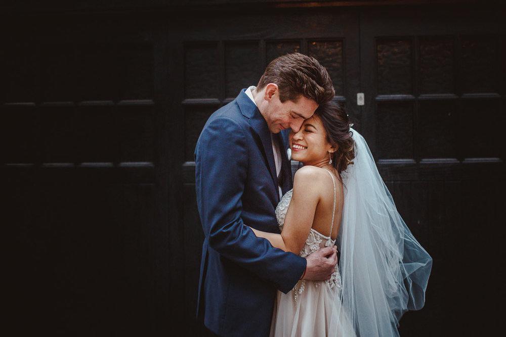 best-wedding-photography-by-motiejus-30.jpg