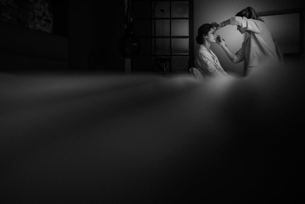 best-wedding-photography-by-motiejus-31.jpg