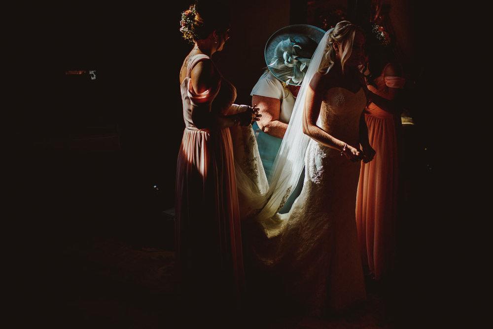 best-wedding-photography-by-motiejus-36.jpg