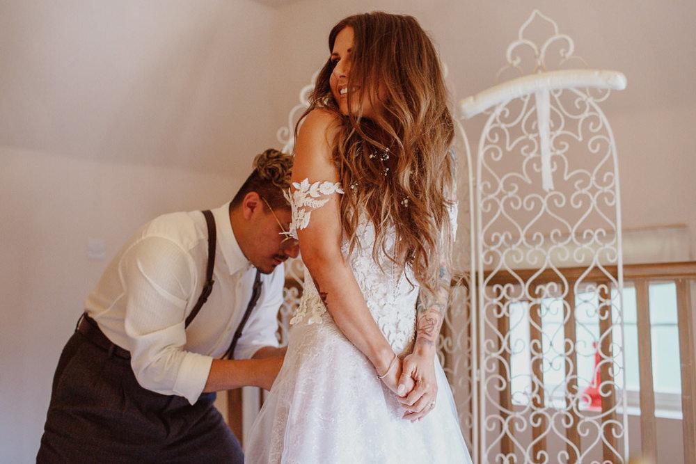 best-wedding-photography-by-motiejus-38.jpg