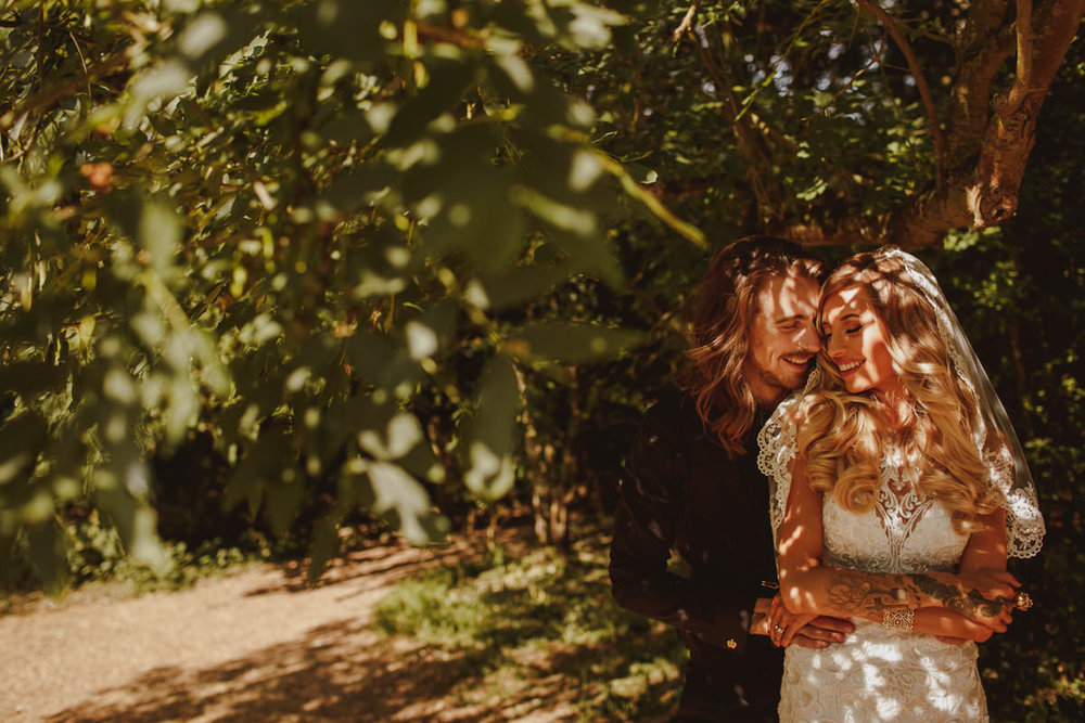 best-wedding-photography-by-motiejus-45.jpg