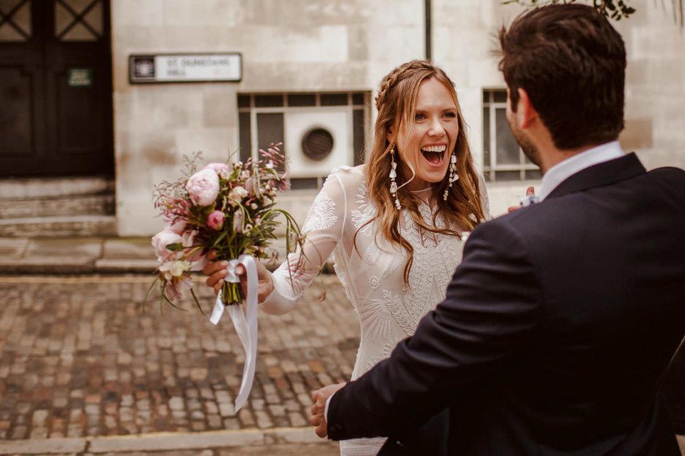 best-wedding-photography-by-motiejus-47.jpg