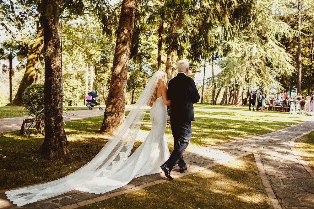 best-wedding-photography-by-motiejus-46.jpg