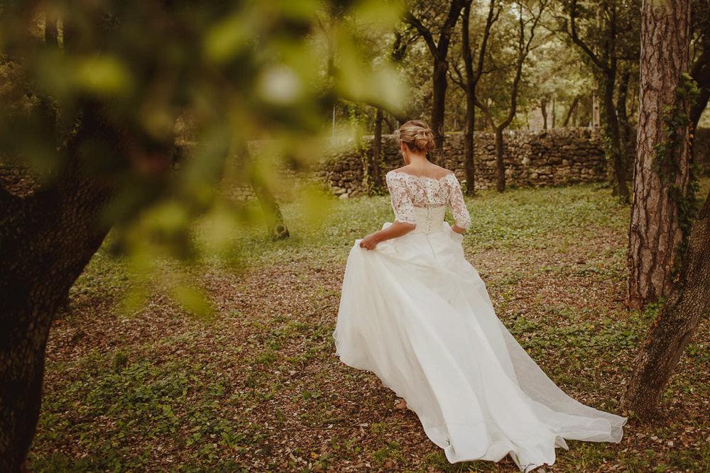 best-wedding-photography-by-motiejus-48.jpg